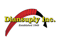 Dian supply Logo