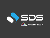 Logo Adams Tech