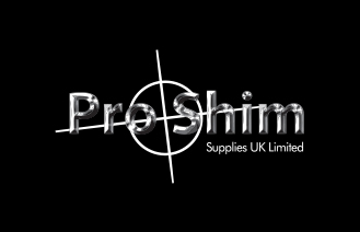 Did you know - Pro Shim